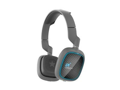 Astro Gaming A38 Bluetooth grey Active Noise Cancelling Mobile Headphone