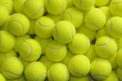 20 Used Tennis Balls For Dogs Toy Ball