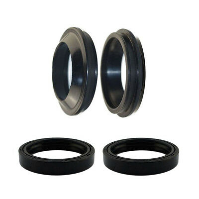 37 50 11 Oil Dust Seal Front Fork Seals Kit For Honda CB250 CB500 CB750C CBR600F