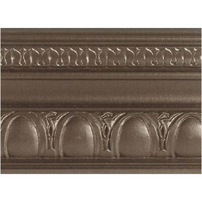 Me238-06 6oz Blackened Bronze Metallic Paint Collection, by Modern Masters