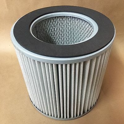 Solberg 245P Replacement Air Filter