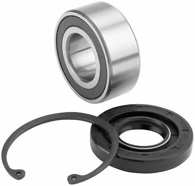 NEW Inner Primary Bearing Upgrade  90-06 Twin Cam 25-3102 LOW PRICE FREE SHIP