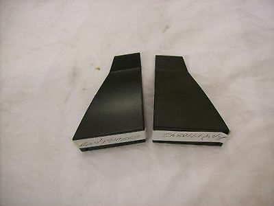 Nos Bayliner  Windshield Wing Braces  Bay1710842  Pair