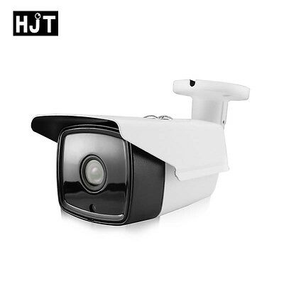 HD 720P IP Camera Invisible LED 940nm CCTV Outdoor Security Network 36 IR Night