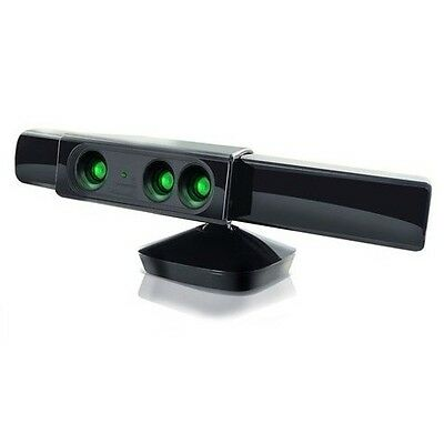 Zoom for Kinect Sensor Xbox 360 Range Reduction Wide Lens for Small Room Gift UK