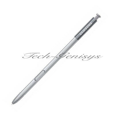 Samsung Galaxy Note 5 Stylus S PEN For Sliver ( EJ-PN920 )