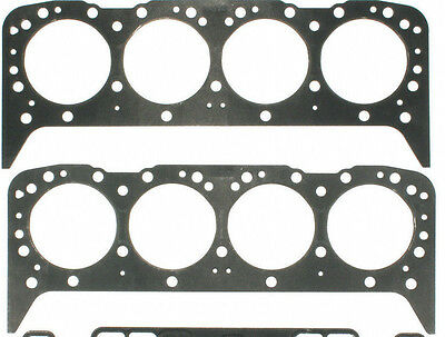 Mercruiser/OMC/Volvo/Chevy Marine 305/5.0/5.0L Head Gaskets