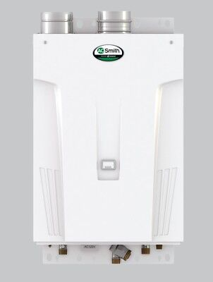 AO SMITH ATI-540HN Tankless Condensing Residential Water Heater