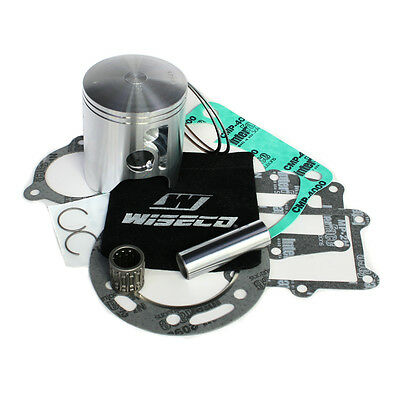 Fat Cat 200 86-87 65mm Std. ATC200SX 1986-88 Wiseco Piston Kit Honda ATC200X