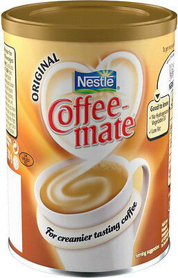 Nestle Coffee-Mate Original (200g)