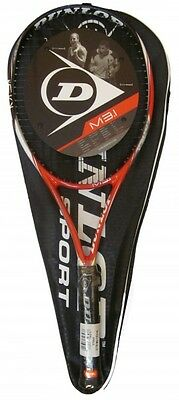 Dunlop Biomimetic M 3.1