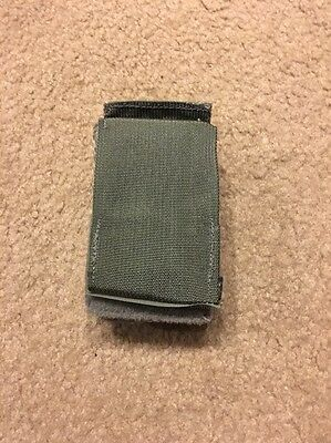 EAGLE Industries Single Mag FB POUCH UCP ACU RLCS