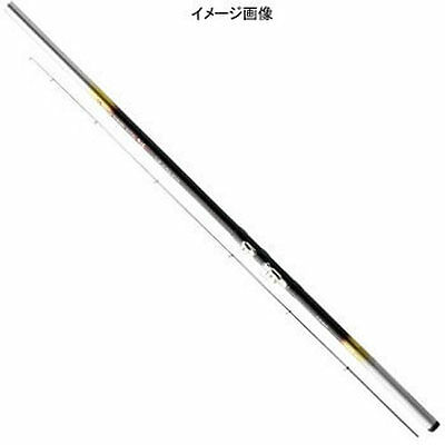 Brand New Shimano Holiday ISO R 3-400 Japanese type Rock Fishing Rod