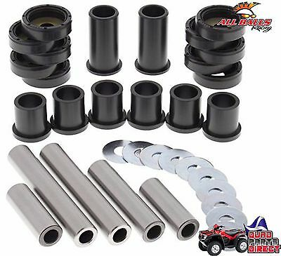 Rear Independent Suspension Repair Kit Suzuki Lta 700 X King Quad