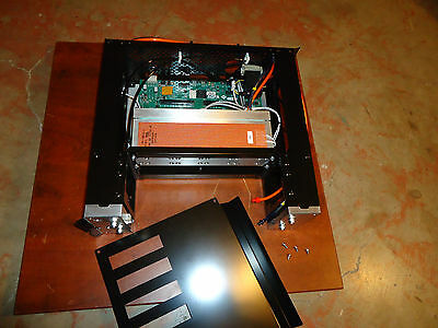 Agfa, Jeti, Mainboard In Drawer Unit,rev 1.6, Part#a410539, New