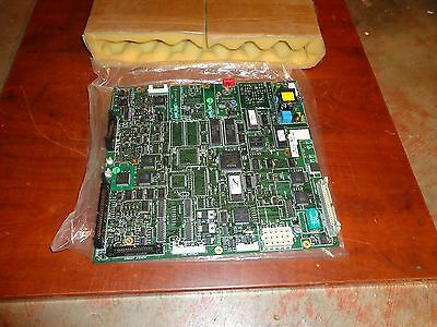 Markem Imaje,main Board 1.1 S8, Replace, Part#enr19915-L, Open Box New