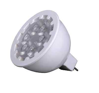 LED DOWNLIGHT MR16 Economical Non-Dimmable Halogen Replacement Ep lighting Ce...