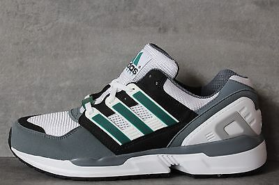 Adidas Support Equipment EQT Torsion G44421