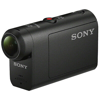 Sony HDR-AS50B Action Cam Action Cam