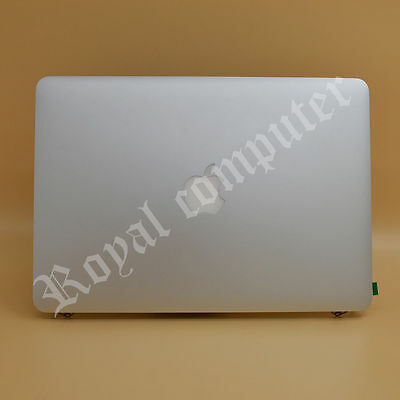 """New Macbook Pro A1398 Retina Display 15"""" Screen Top Assembly Mid 2012 Early 2013"""