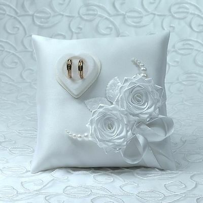 Ring Pillows Amp Flower Baskets Wedding Supplies Home Furniture Amp DIY Page 23 O 15977 Items