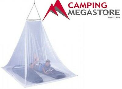 Equip Mosquito Net Standard -Double Size