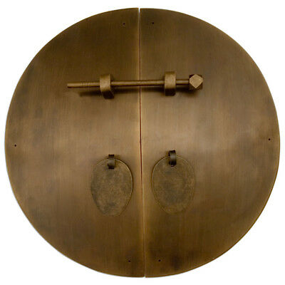 """Fat Cabinet Face Plate 11"""""""