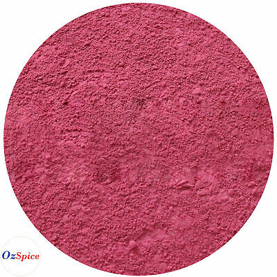 Beetroot Powder 50g-100g-200g-500g-1kg-2kg-4kg Beta vulgaris - ozSpice