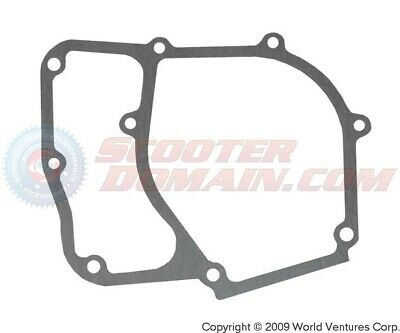 Fig. 15 /  Part No.14  GY6 Gasket for Crankcase 125/150cc