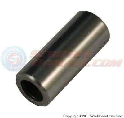 Fig. 7  /  Part No.04  GY6 Pin for Piston 41mm X 15mm
