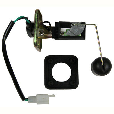 Fuel Level Sensor  -  Version 7 for GY6 150cc Chinese Scooters