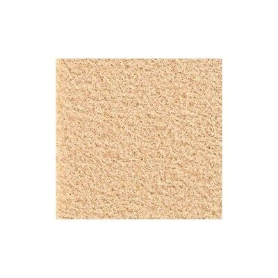 Dolls House Craft Self Adhesive Carpet - Beige