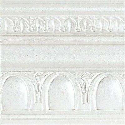 Me196-06 6oz Pearl White Metallic Paint Collection, by Modern Masters