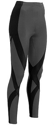 New CW-X Pro Women Compression Tights Running Pants ALL SIZES **FREE SHIPPING**