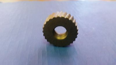 Edlund #2 Gear For #2 Edlund Can Opener ( One Each ) Kt1200/k004