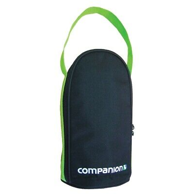 Companion Lantern Storage Bag -Large