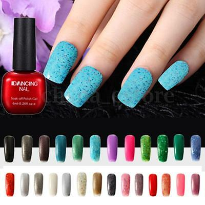 47 Colors Esmaltes De Uñas Soak Off UV Gel Polaco Brillo Manicura Top Base Coat