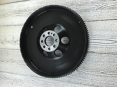 Competition Clutch L/W Flywheel for Nissan 350Z/G35 VQ35DE