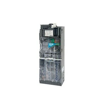 NEW MEI Conlux MCM5-4 Vending Machine MDB Coin Changer 2 YEAR WARRANTY!