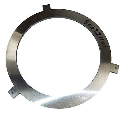 Stearns Brake Stationary Disc 8-003-211-01