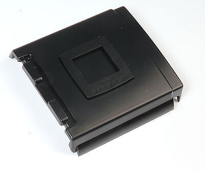 For Hasselblad Accessory Of Magazine A12 A24 Dark Slide