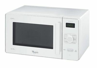 Whirlpool GT 281 WH forno a microonde [Bianco] NUOVO