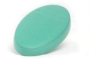 Thera-Band Stability Trainer Green