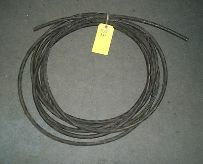 SO/SOW Wire/Cable 37' 12/3