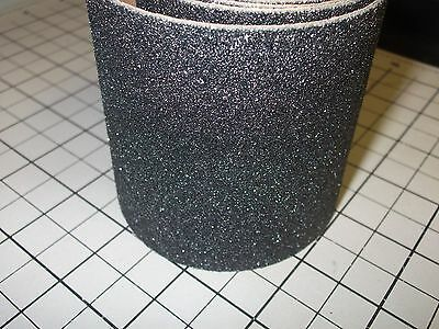 "2""x 12''  ALL Weather  SAFETY, NON SKID, ANTI SLIP, SELF STICKING,  GRIP TAPE"