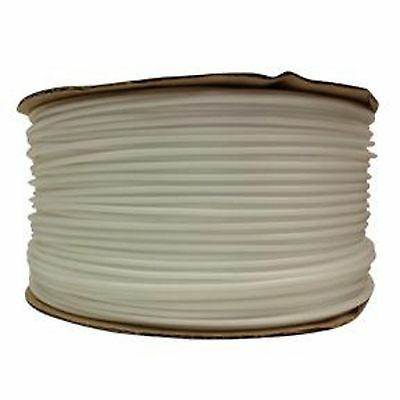 "Welt Cord Pipping Cord Polyrod 5/32"" Roll 500 yards"