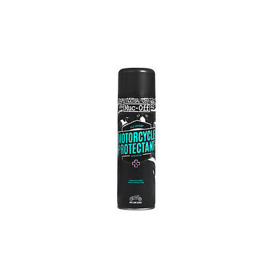 Prodotto Protettivo Cross Muc-Off Motorcycle Protectant 500Ml