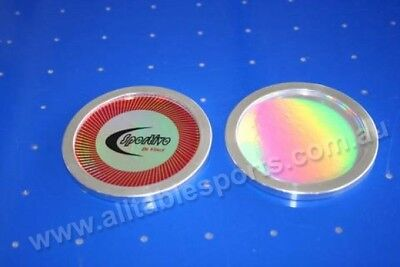 Air Hockey Puck, 63mm Aluminium. A MUST FOR ANY TABLE