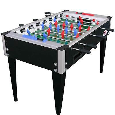 5FT Italy Roberto College Foosball Soccer Table. All Table Sports