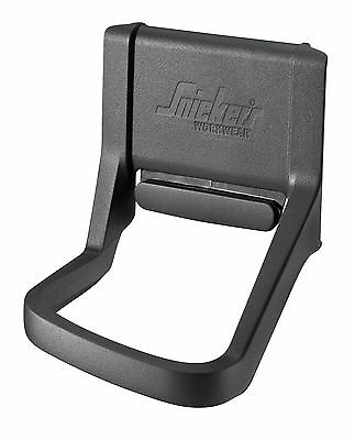 Snickers Workwear 9716 Hammer holder SnickersDirect